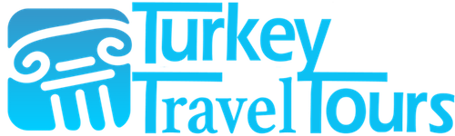 Turkey Travel Tours Packages