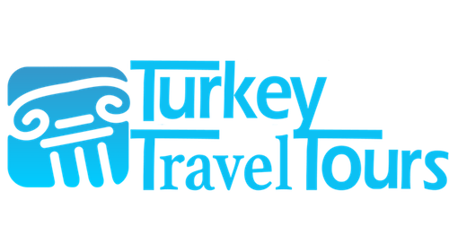 Turkey Travel Tours Packages | Cappadocia Istanbul