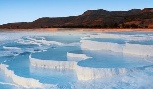 Pamukkale Tour Turkey