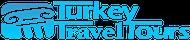 turkey travel tours