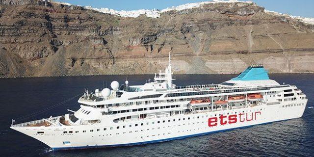 greece turkey cruise